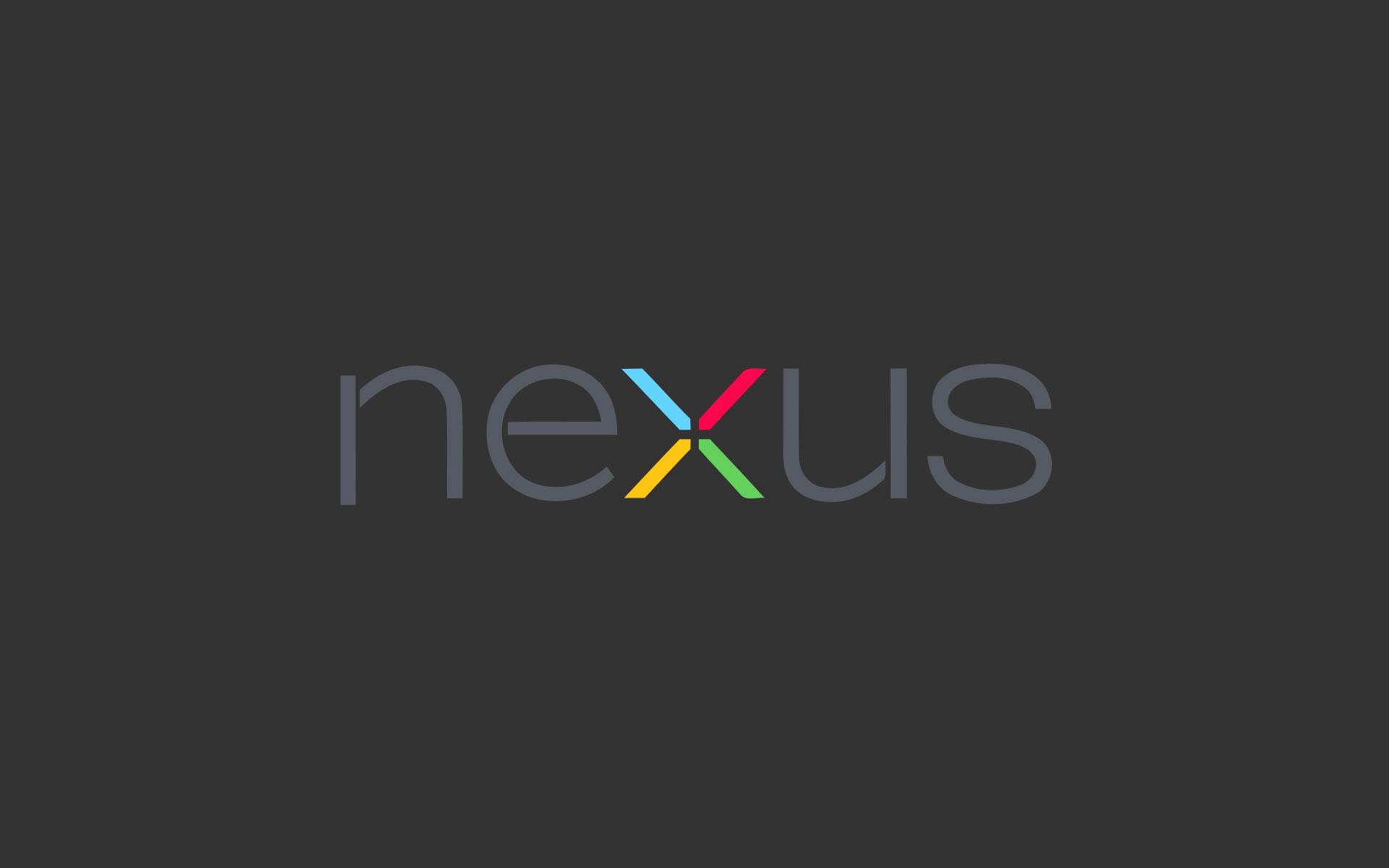 Google nexus tablet smartphone android texture wallpapers photos 1920x1200