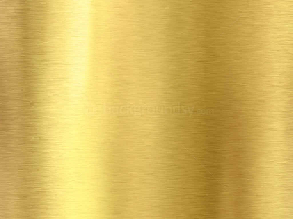 texture background metallic burgundy wallpaper 1025x768