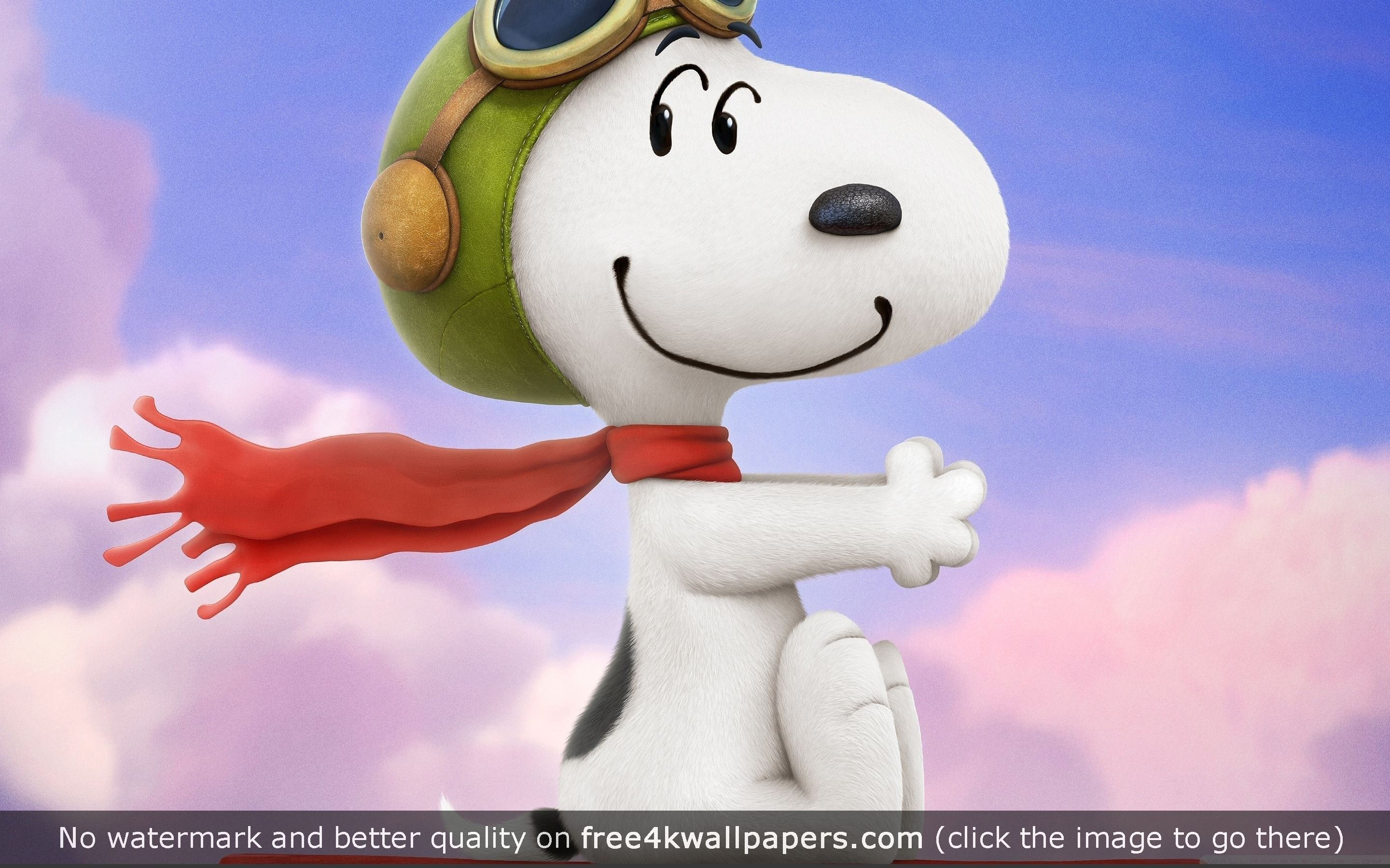 Best snoopy wallpapers for your PC Mac or Mobile Device 2880x1800