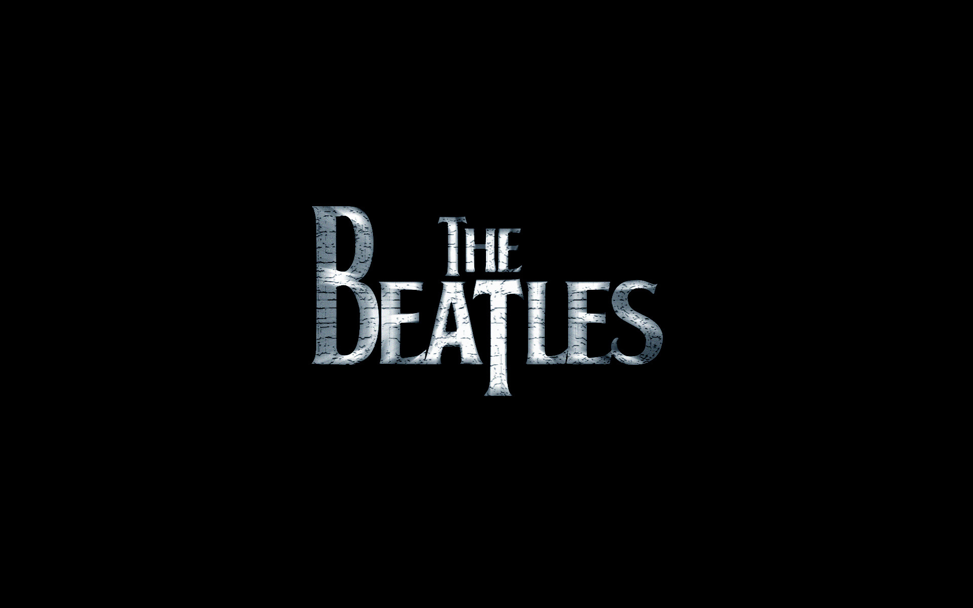 The Beatles Wallpaper The Beatles 13 1920x1200