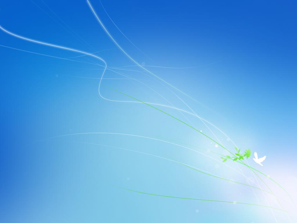 48 Change Default Wallpaper Windows 7 On Wallpapersafari
