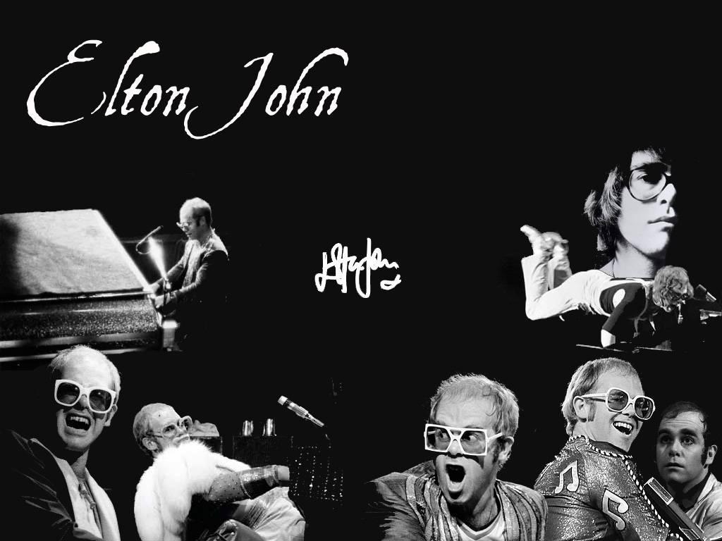 Elton John Wallpaper 10   1024 X 768 stmednet 1024x768