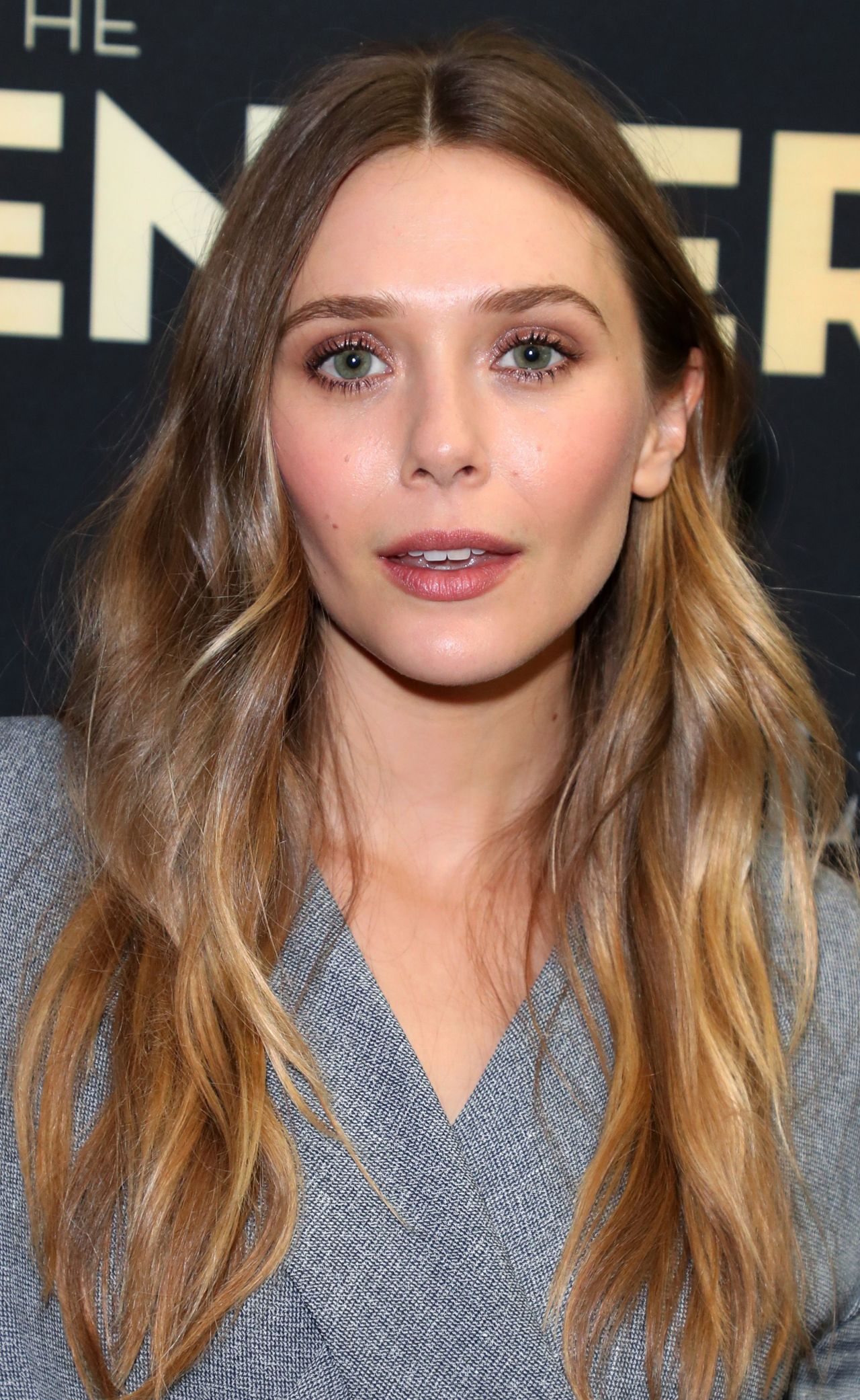 Elizabeth Olsen Deadline Hollywood Presents The 1280x2082