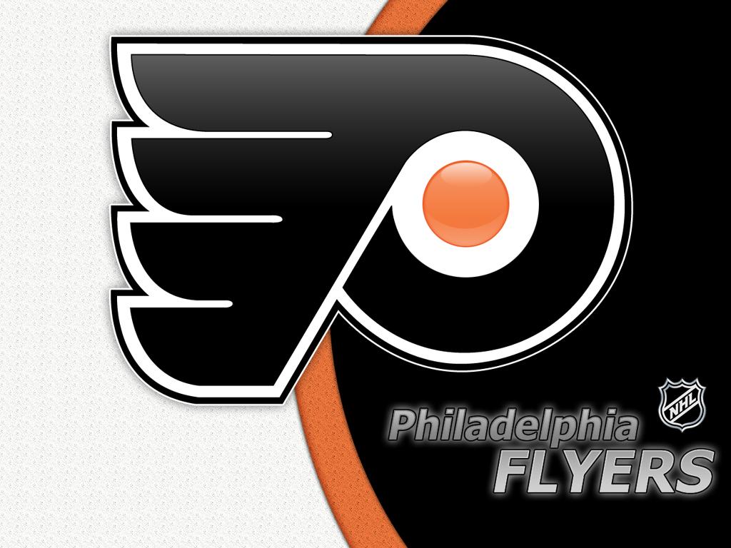 Philadelphia flyers Image 1024x768