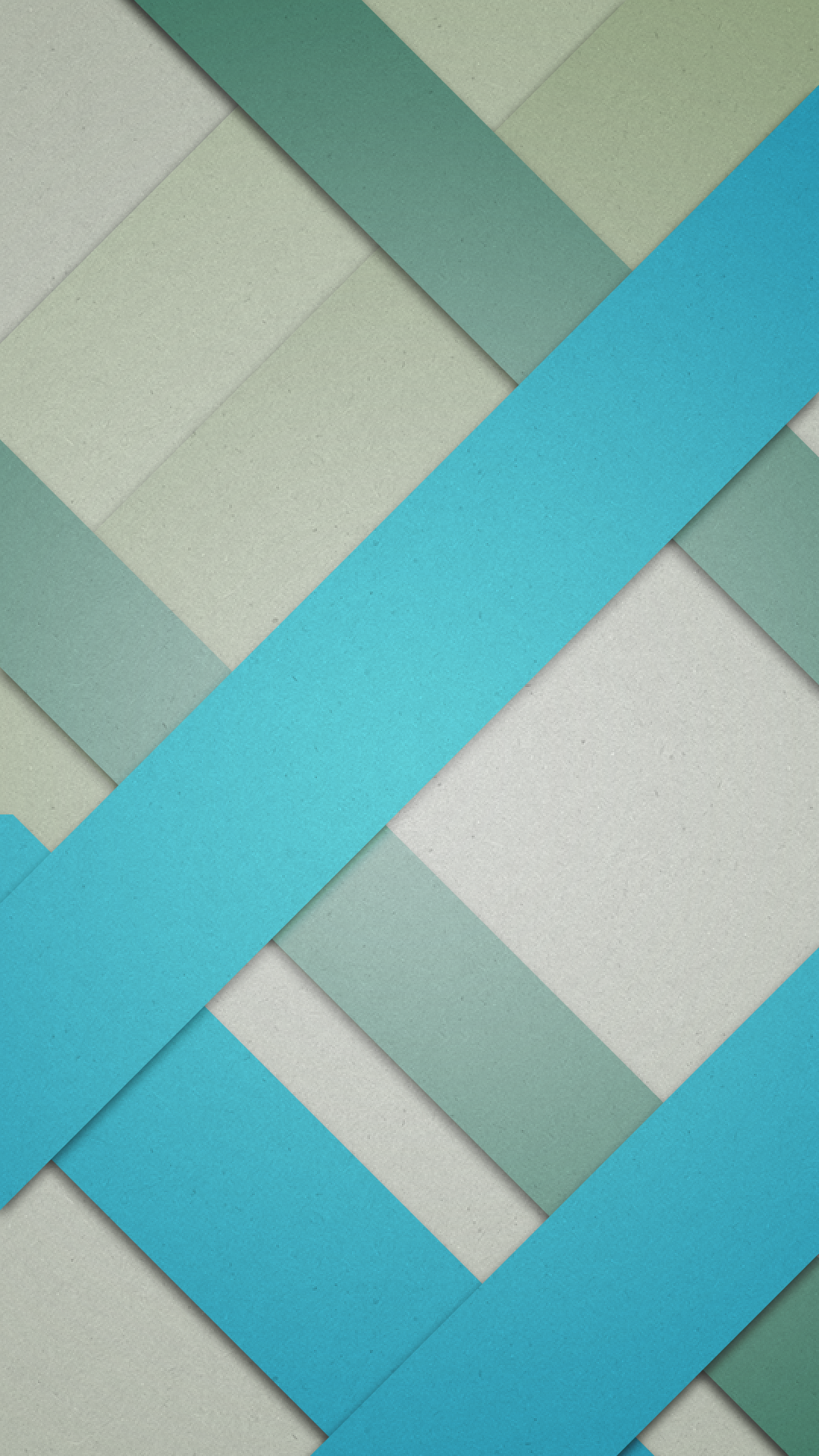 Android 60 Marshmallow Wallpapers XDA 1080x1920