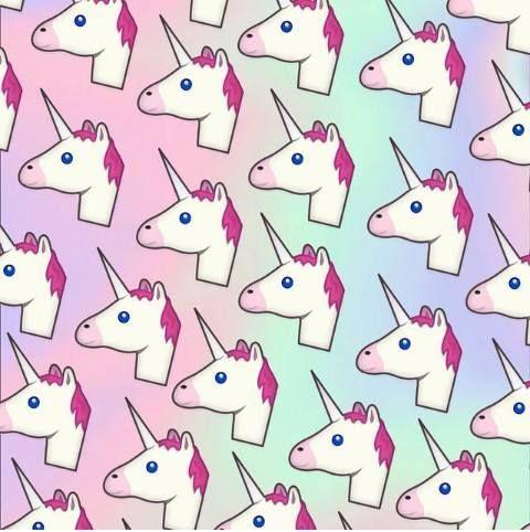 Resultado de imagem para imagens de unicornios unicorniu 480x482