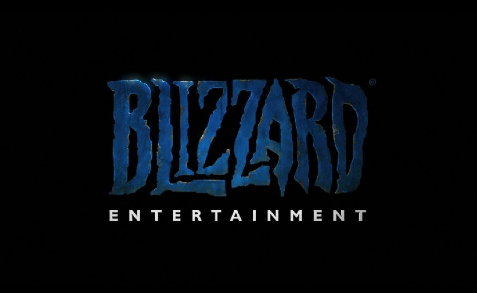 Blizzard Entertainment Gibt seine Plne fr die Gamescom 2012 1655x1017