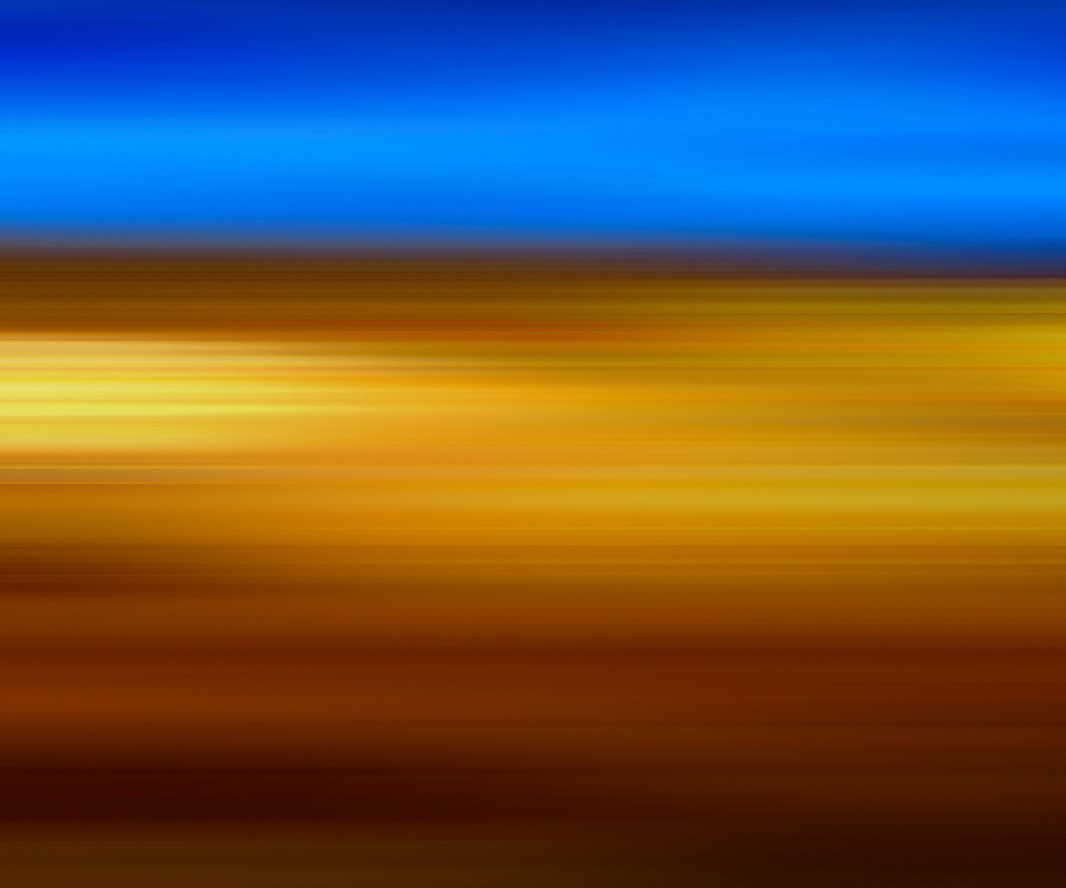 Samsung galaxy sII official wallpapers HD 960x800