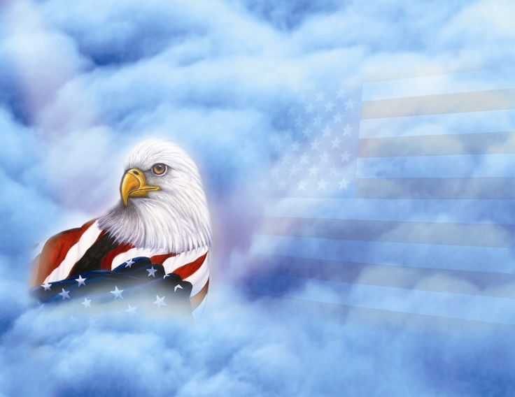 patriotic pictures patriotic wallpapers and patriotic backgrounds 1 of 736x568