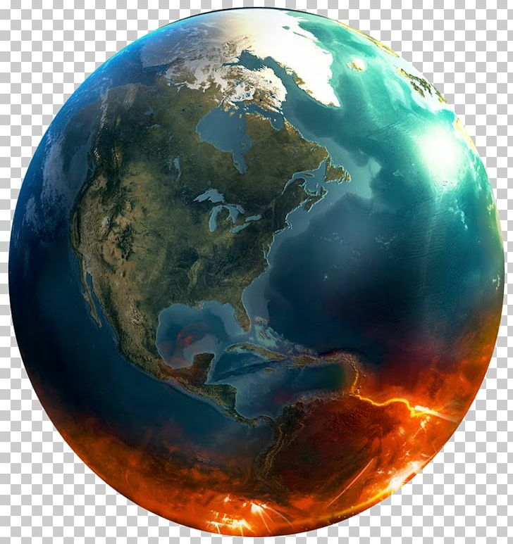 Desktop Climate Change Global Warming Earth PNG Clipart 728x773
