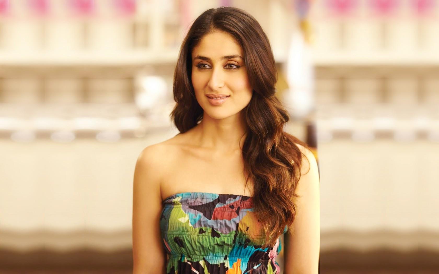 Kareena Kapoor HD Wallpapers 2015 ImageTownin 1680x1050