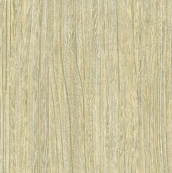 WD3031 Derndle Birch Faux Plywood Wallpaper Wallpaper Boulevard 556x560