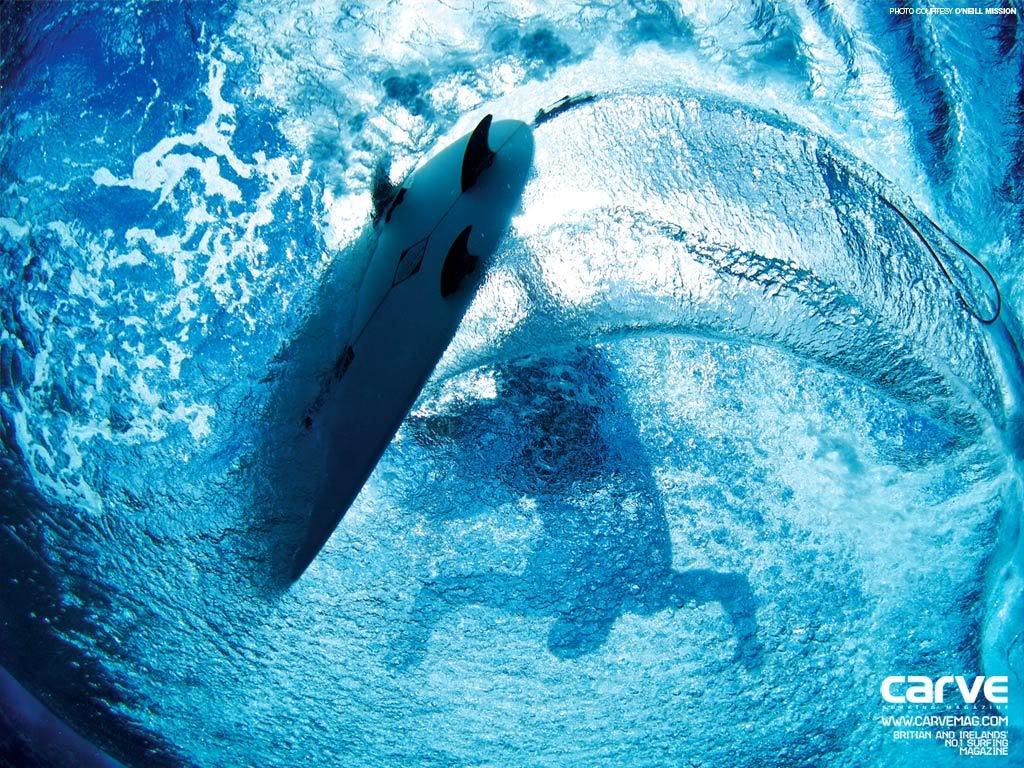 surf_wallpaper-36368