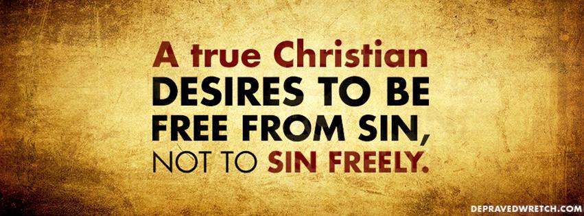 Christian Facebook Cover Photos 851x315