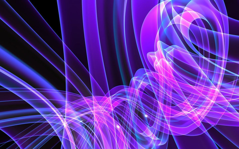 neon wallpapers HD 1440x900