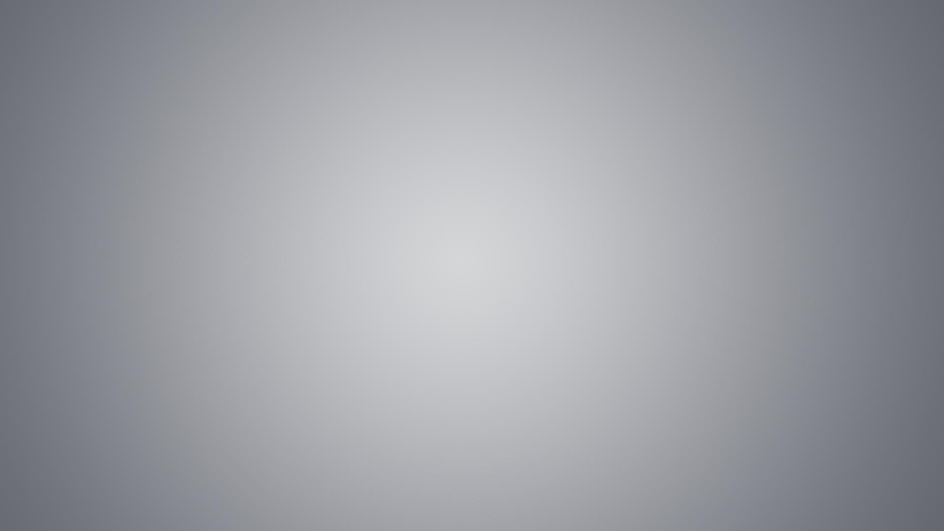 Background image 1080p - Start Background 1080p Windows 8 By Zaktech90 Customization Wallpaper