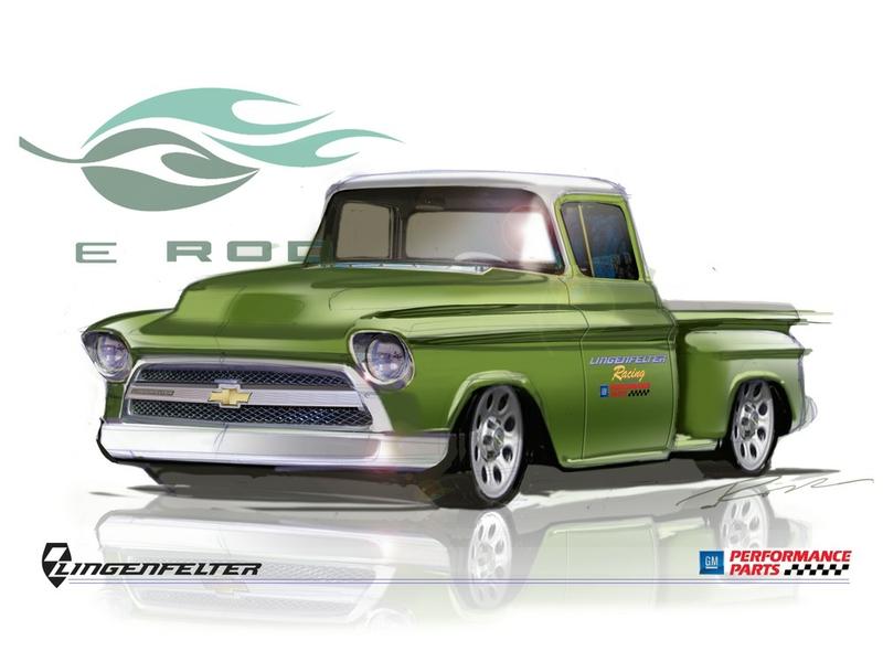 cars chevy 1955 checy truck Cars Chevrolet HD Desktop Wallpaper 800x600