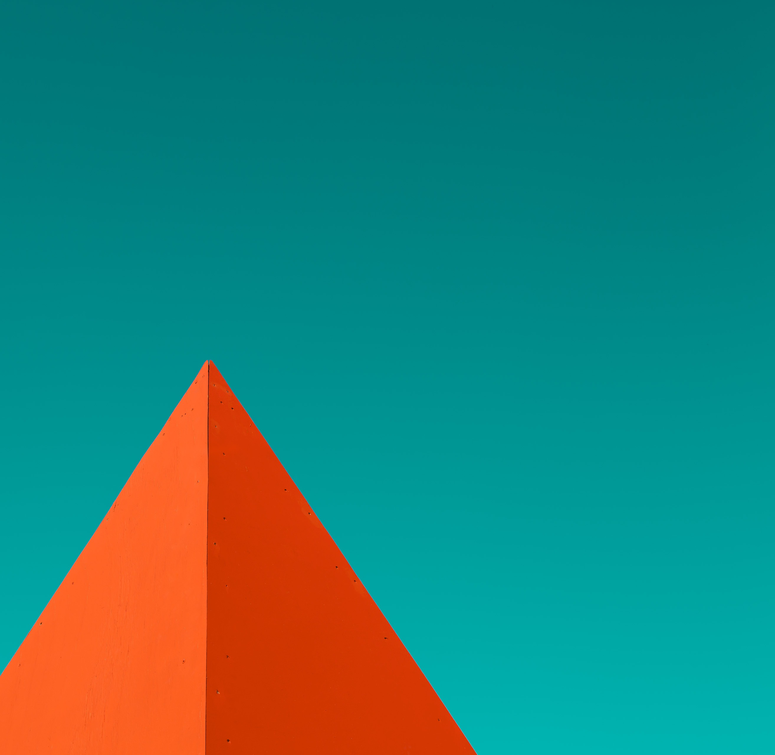 74 ] Nexus Wallpaper Android On WallpaperSafari