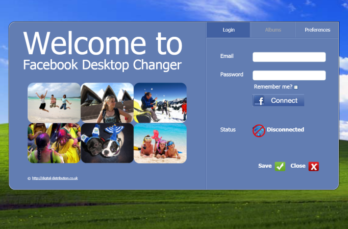 FB Wallpaper Changer Removal   Remove FB Wallpaper Changer Easily 682x448