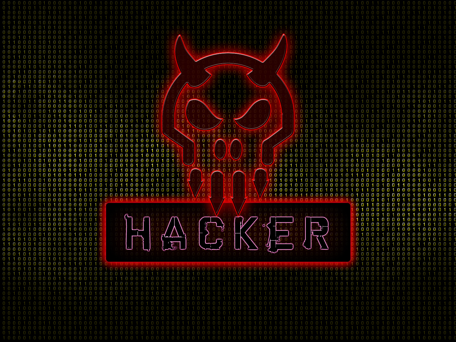 What is Hacking Viruses Antivirus Systems 1600x1200