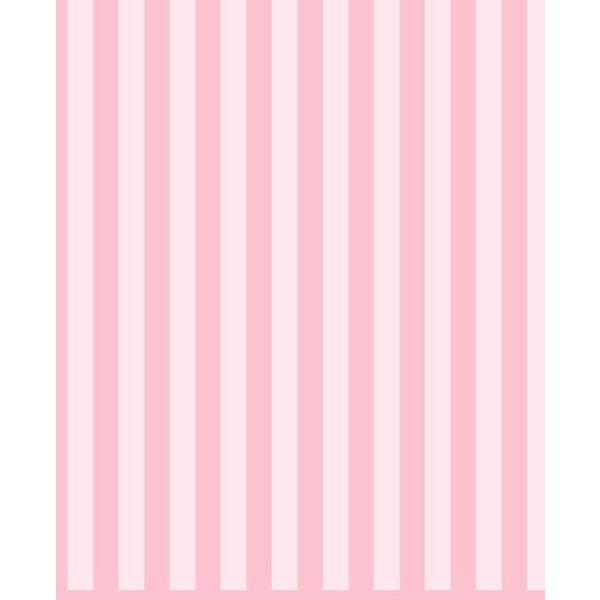 Iphone Wallpaper Pink: Victoria Secret IPhone Wallpaper