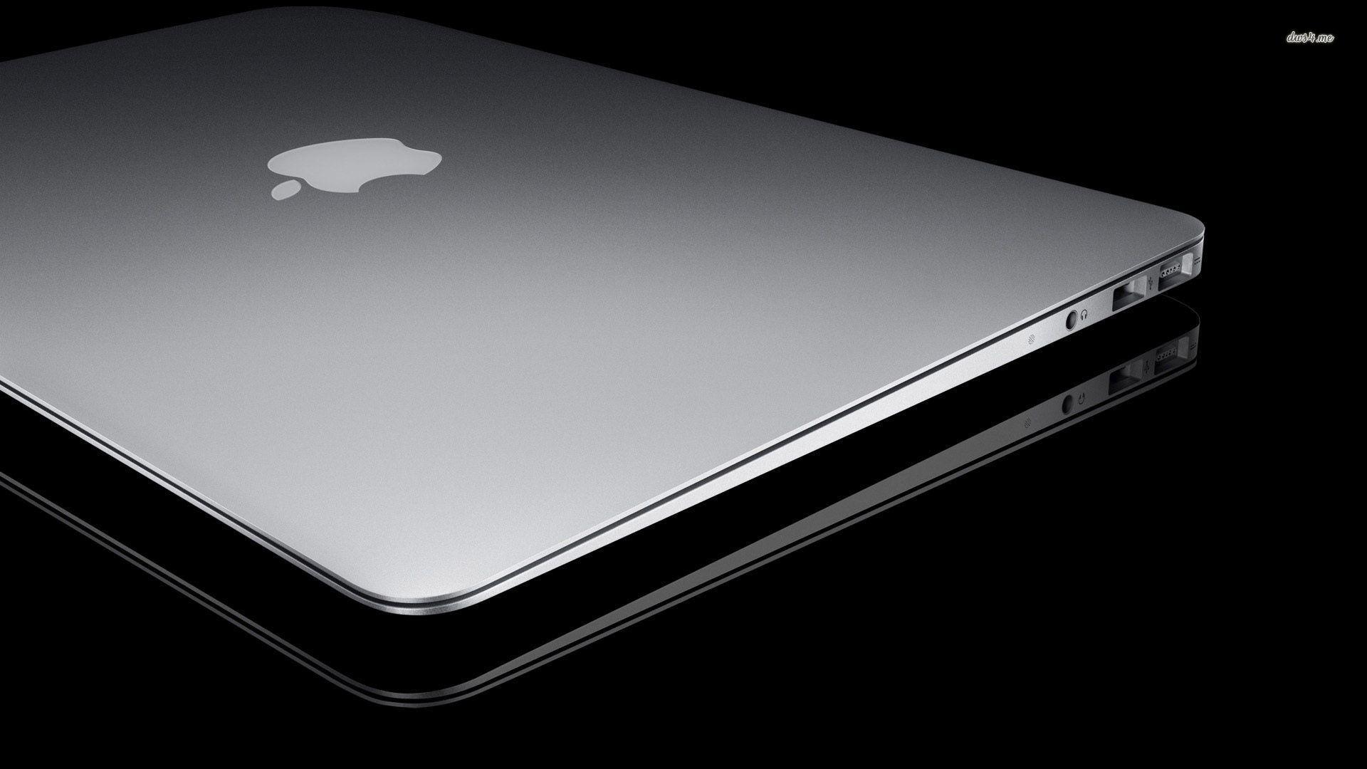 13 wallpaper 1280x800 MacBook Air 13 wallpaper 1366x768 MacBook Air 13 1920x1080