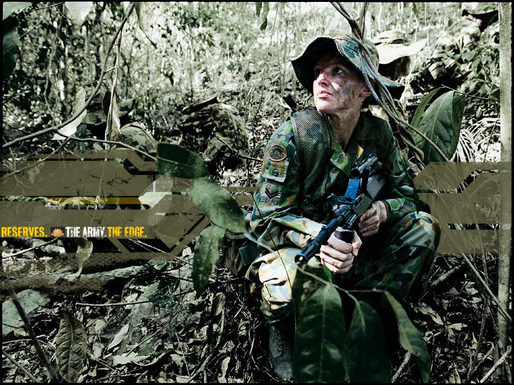 Digital Camo Army 1024x768 pixel Army HD Wallpaper 8353 1024x768