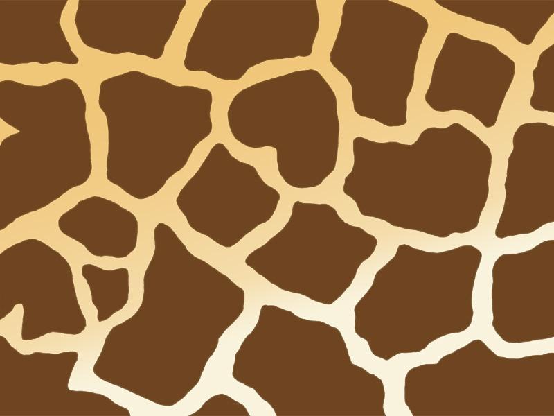 Pink Giraffe Desktop Wallpaper - WallpaperSafari