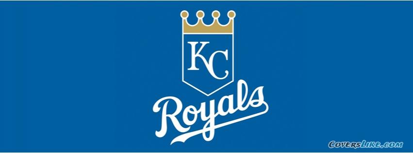 Kansas City Royals Desktop 851x315