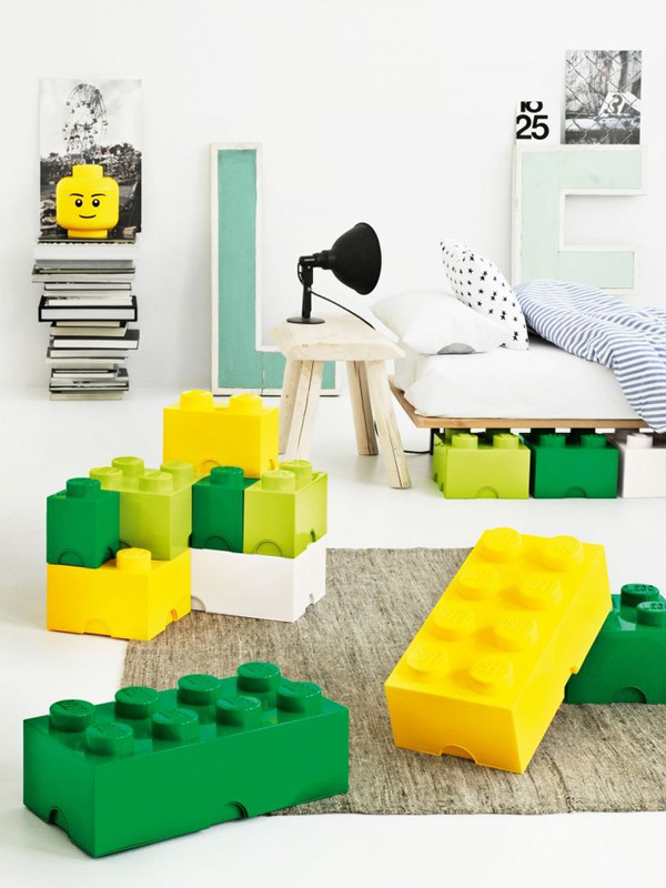 lego even i was wondering how to make lego themed room finally i 600x800