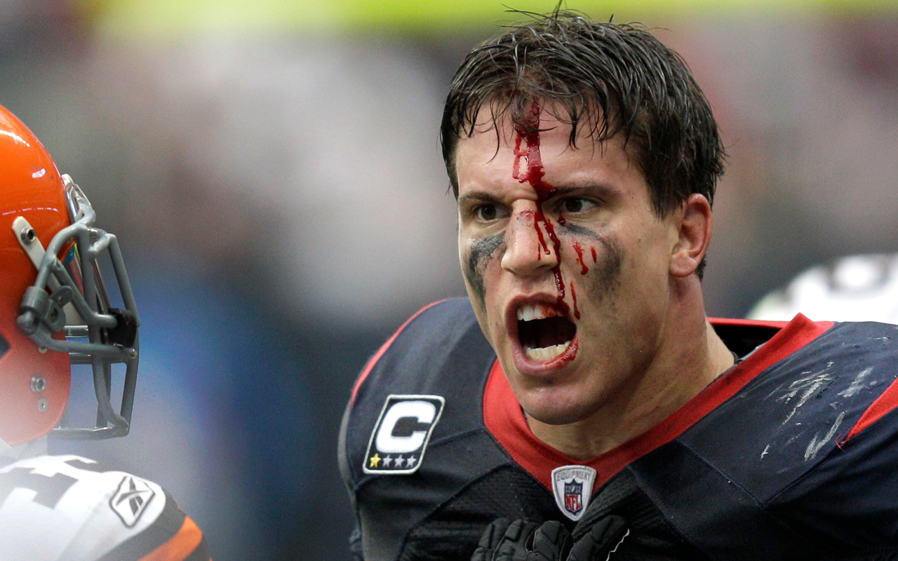 Brian Cushing Wallpaper Pic To Make A W 1280x800