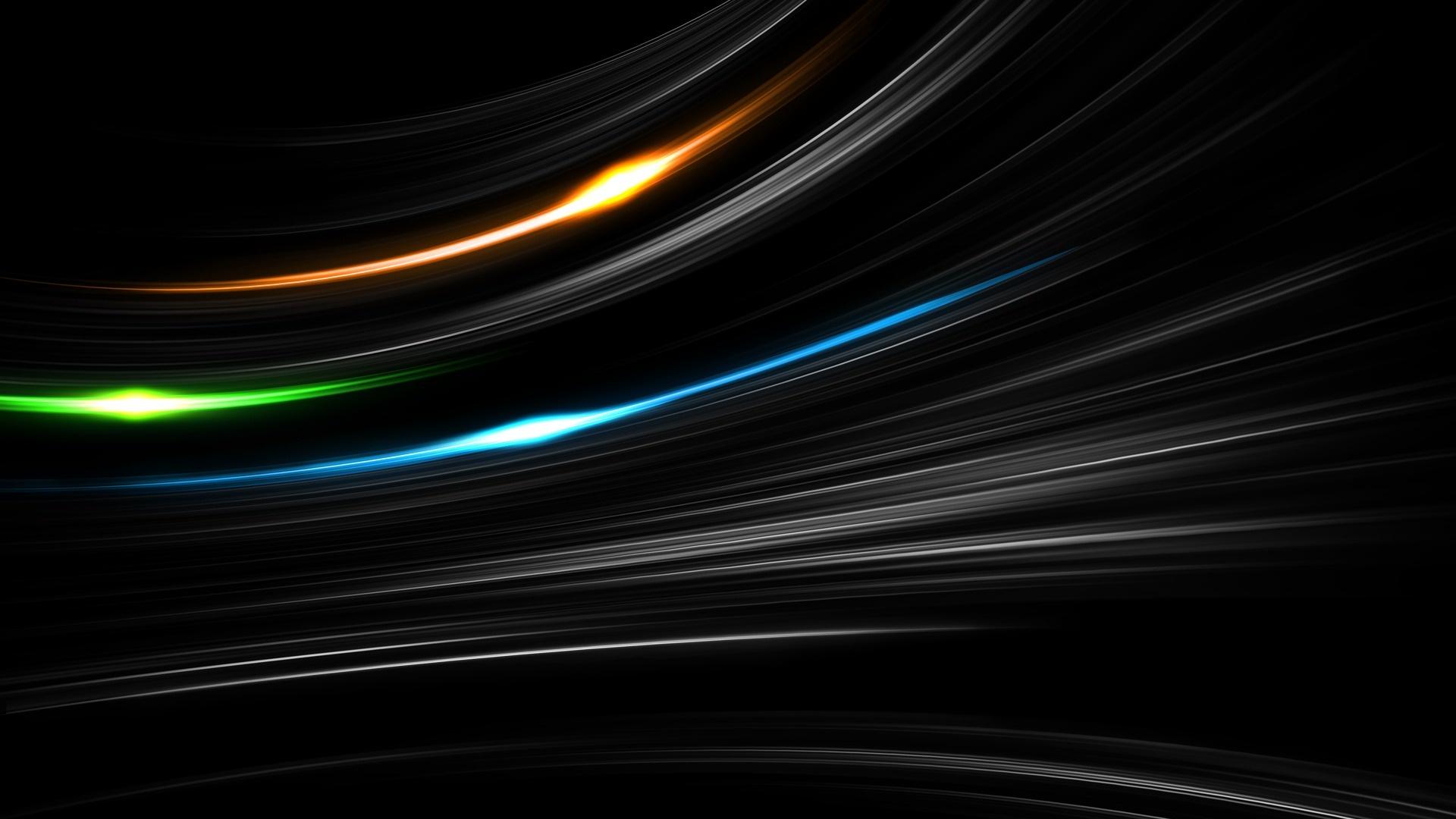Light Blaze HD 1080p Wallpapers HD Wallpapers 1920x1080