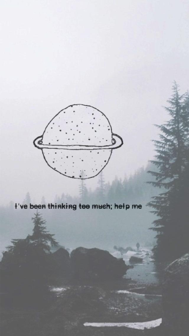 music lyrics wallpaper top bands backgrounds background Twenty One 640x1136