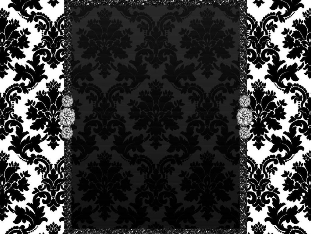Gothic Victorian Wallpaper 1023x771