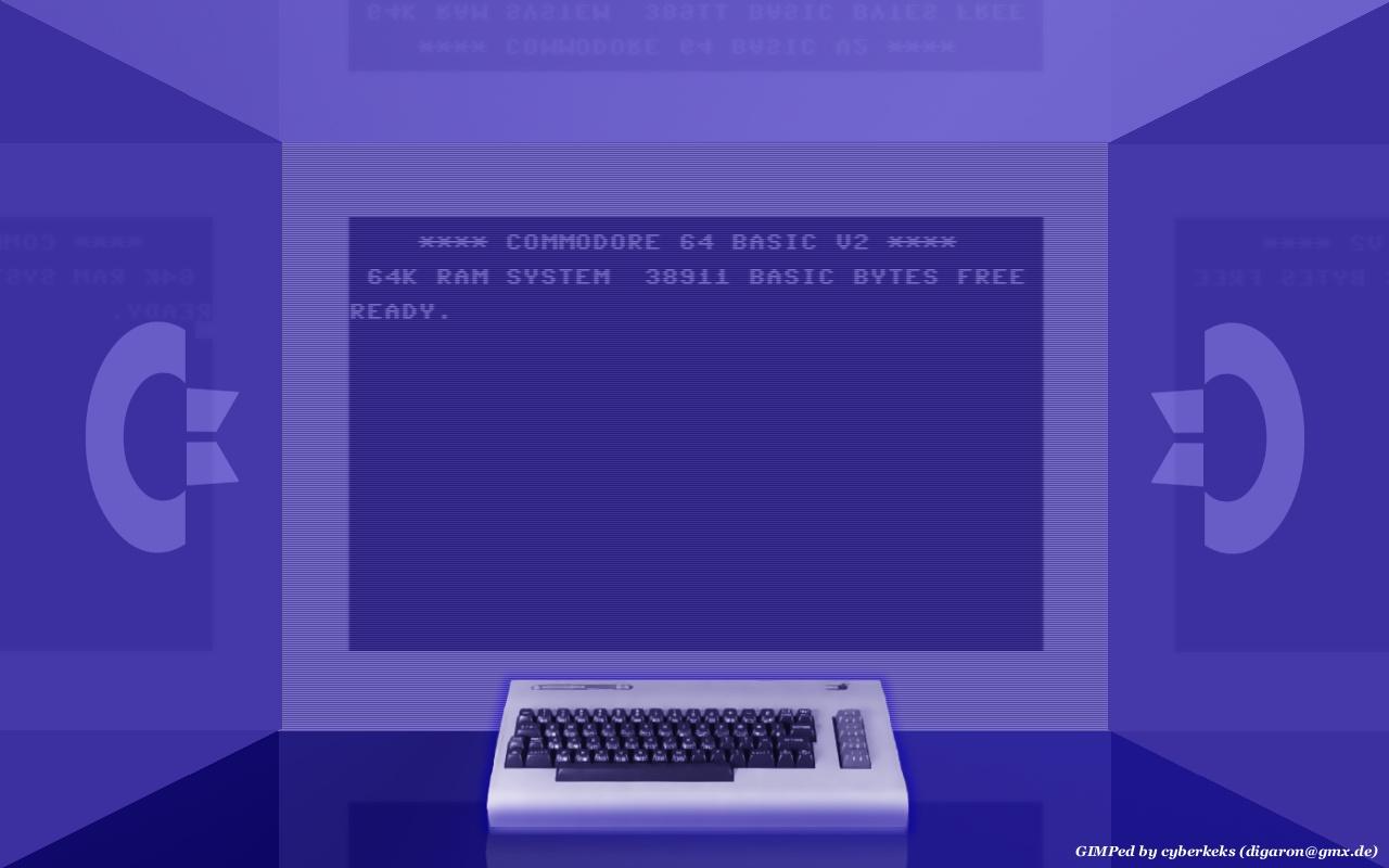 Best 56 Commodore 64 Wallpaper on HipWallpaper Donkey Kong 64 1280x800