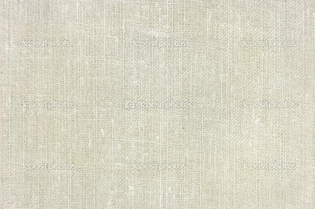 Natural Linen Wallpaper Wallpapersafari