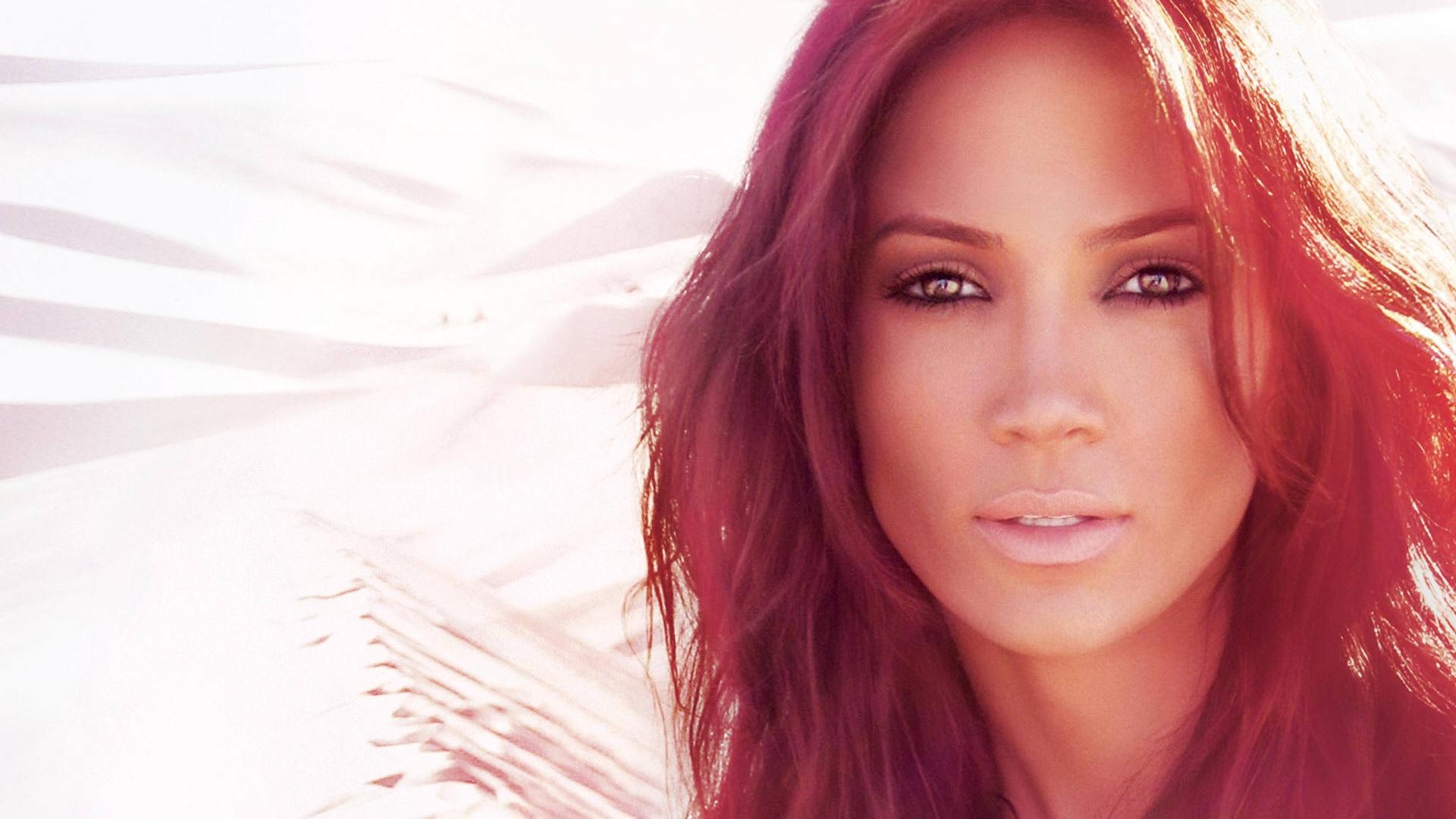 Jennifer Lopez Que Hiciste wallpaper   551292 1920x1080