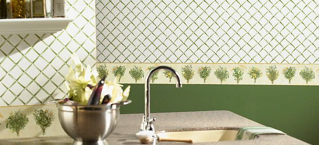 from LOWES Remove Old Wallpaper DIY Pinterest 650x295