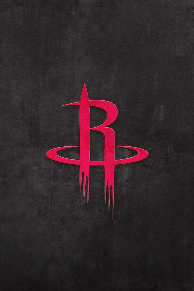 Houston Rockets Houston Rockets 2015 Rockets Nba Houston Sports 640x960