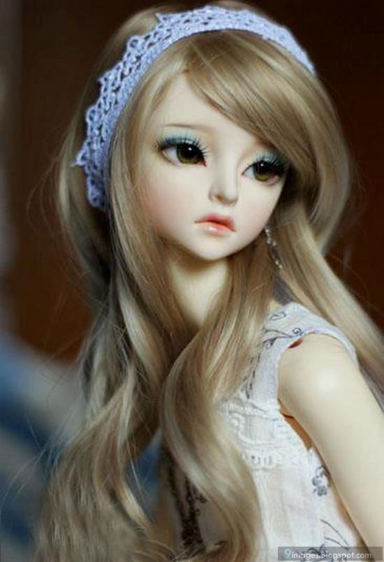 Pin Cute Barbie Doll Katrina Kaif Wallpaper 550x804