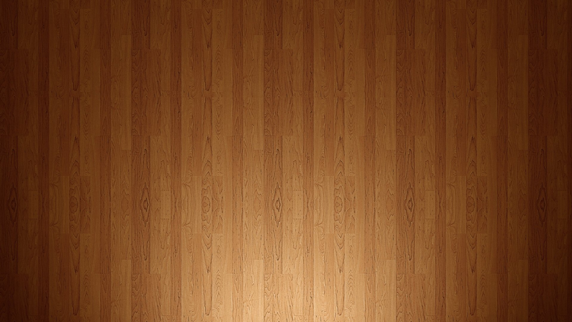 Wood Panels Wallpaper 1920x1080 Wood Panels 1920x1080