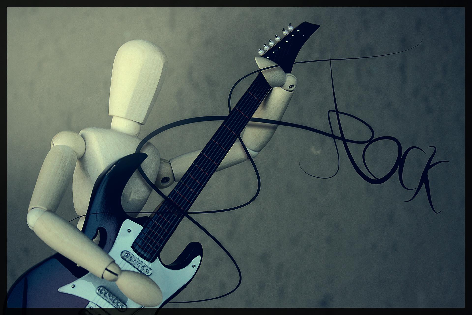 Rock music Wallpaper 1920x1280 Rock Music 1920x1280