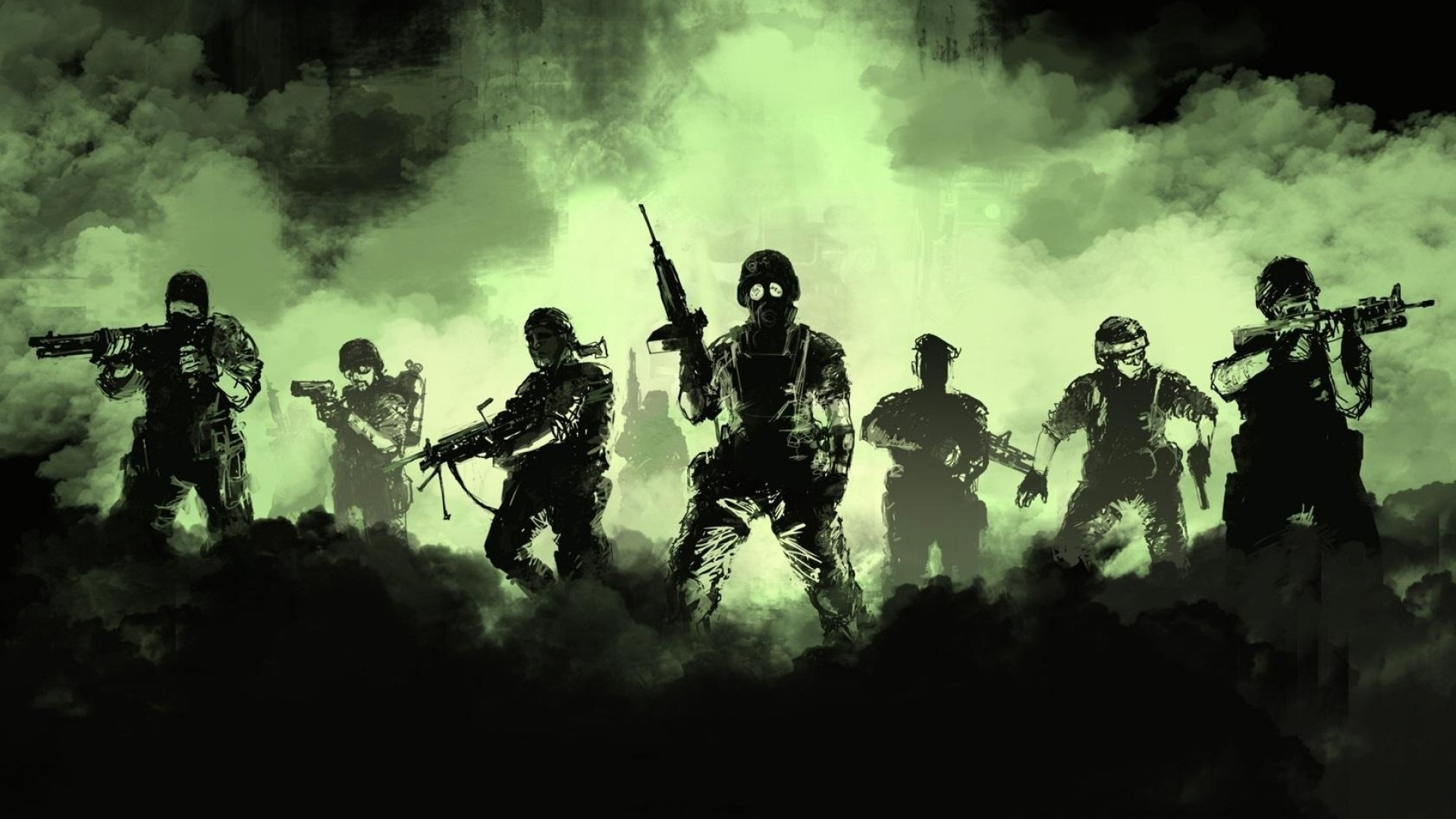 Army wallpaper Great HD Collection 1920x1080