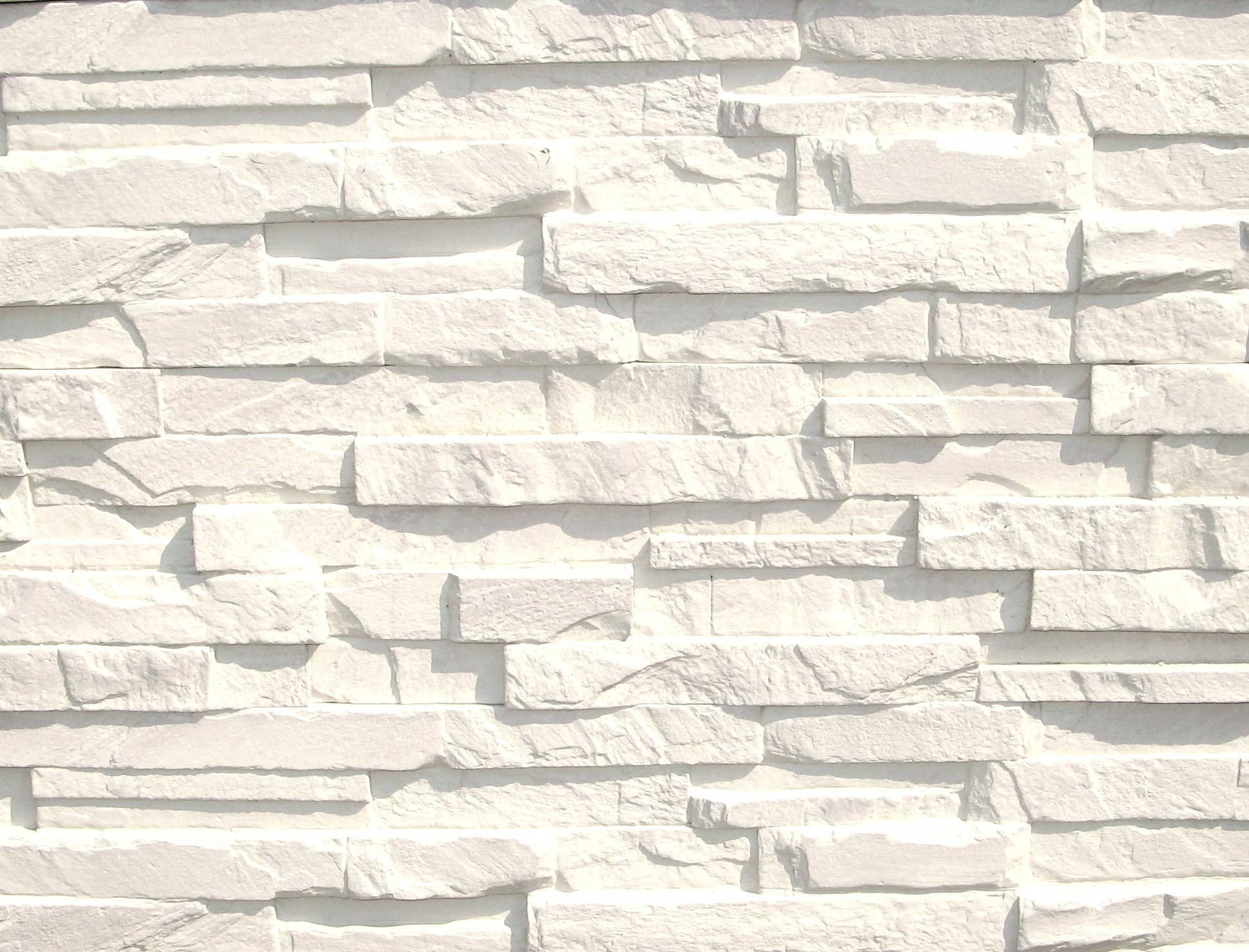 white brick texture cladding 2016   White Brick Wallpaper 1938x1477