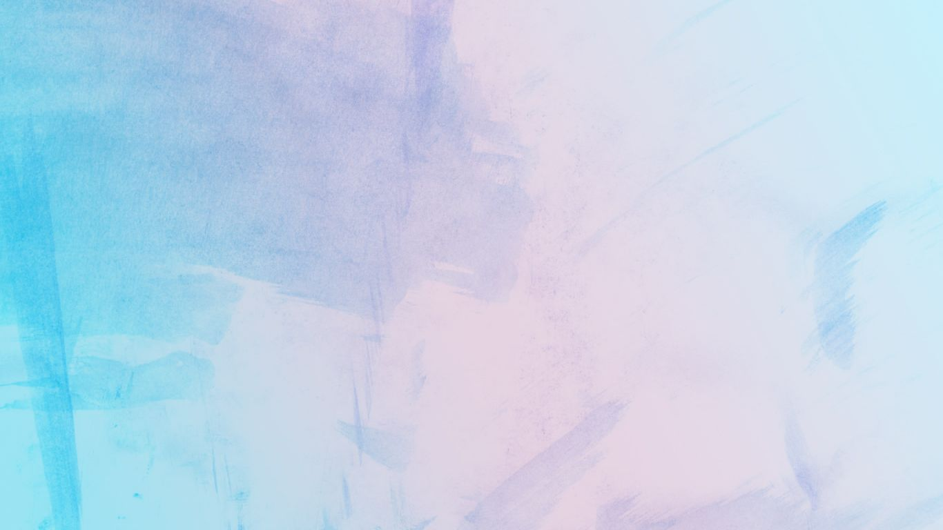 90 Modern and Simple Backgrounds [Edit and Download] esa in 2019 1366x768