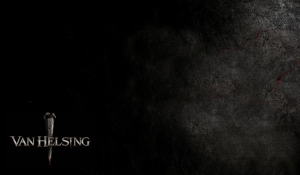 Van Helsing Wallpaper Van Helsing Desktop Background 1024x598