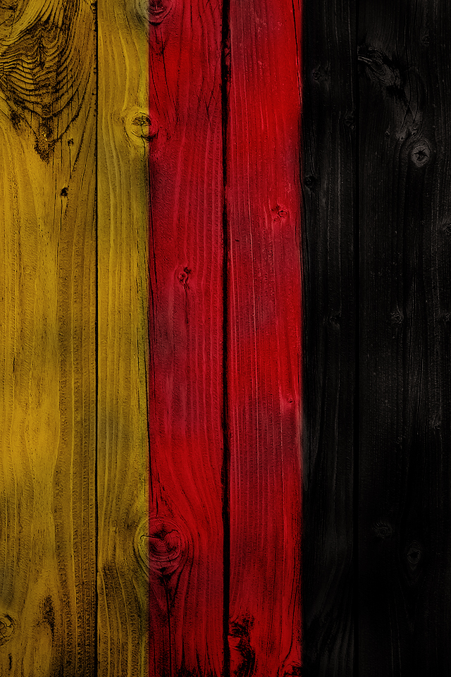 German Flag Wallpaper For Iphone Images Pictures   Becuo 640x960