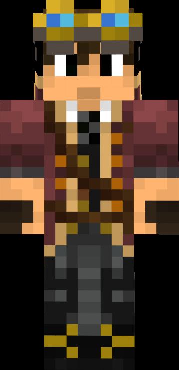 brokokro   brokokro skin search   NovaSkin gallery   Minecraft Skins 358x740