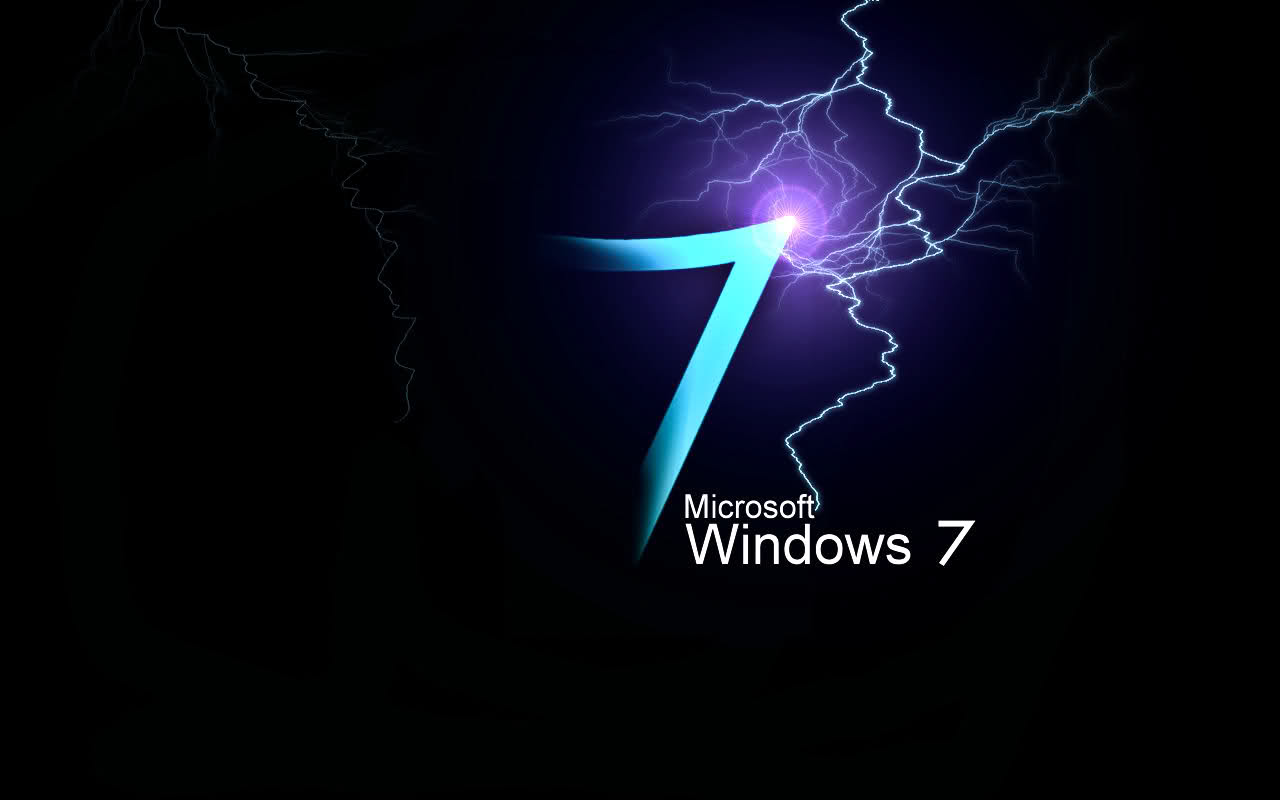 Custom Windows 7 Wallpapers   Page 42   Windows 7 Help Forums 1280x800