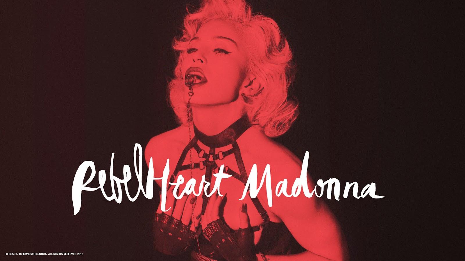 Warhol marilyn Icon